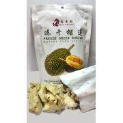 Wholesale Malaysia Premium Freeze Dried Durain, Malaysia Premium Freeze Dried Durain Wholesalers