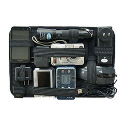 Travel Electronics Organizer Hong Kong Casdilly Trade Co. Ltd