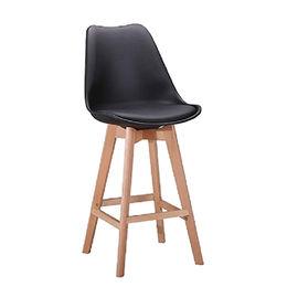 American bar stool restaurant bar chair from Zhilang Furniture Co.,Ltd