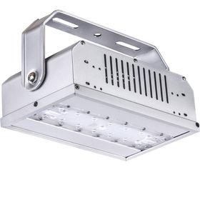 LED high bay light First Industrial Development Co. Ltd