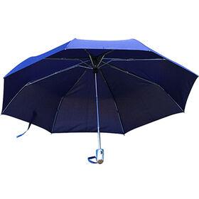 China Mini Foldable Umbrella