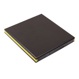 ECD008 laptop external 12.7mm USB 3.0 Blu-ray drive from E-SUN Technology Group Co. Ltd