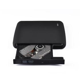 China USB 3.0 Optical Drive Bay