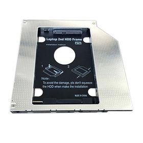 ODM SATA3 2.5inch Hard Drive Case E-SUN Technology Group Co. Ltd