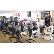 Used Yamaha Outboard Engines for Sale | Global Sources