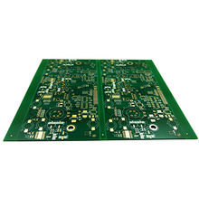 China Multilayer PCB