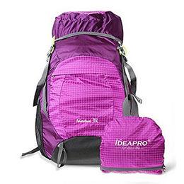 China Foldable Handy Hiking Daypack
