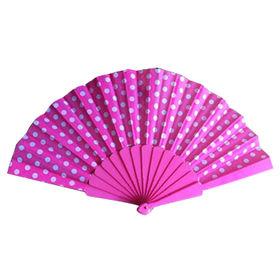 Spanish Folding Hand Fan