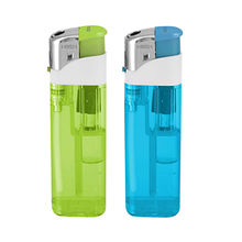 Disposable electronic lighter, new arrival, with cheap price from Guangdong Zhuoye Lighter Manufacturing Co. Ltd