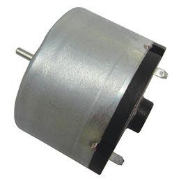 China 520 DC motor small motors