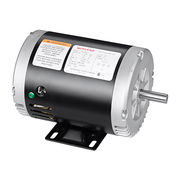 Jet Pump Motor, 56 Frame Premium Efficiency Rolled Steel, 1.15 Service Factor, F Insulation Class from Cixi Waylead Electric Motor Manufacturing Co. Ltd