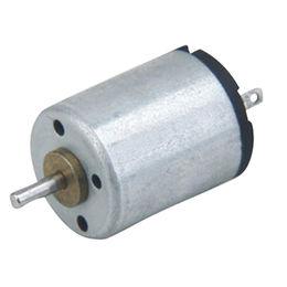 RF1215 mini round motor for audio product