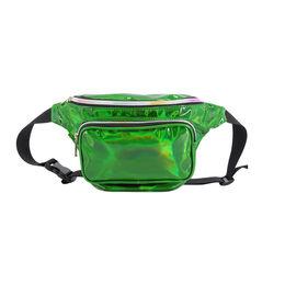 Hiking Sling Bag for Lady Large Capacity Money Bag with Single Shoulder Strap from Xiamen Dakun Import & Export Co. Ltd