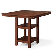 Wholesale online simple wooden dining tables
