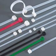 China Nylon cable ties