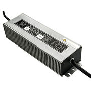 Power Supply, LED Driver,24V/10.4A/250W for Outdoor Lighting Applications Waterproof Rating IP67 from Shenzhen Ming Jin Fang Electronic Technology Co., Ltd.