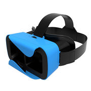 China Mobile VR Headsets/VR Box/VR glass