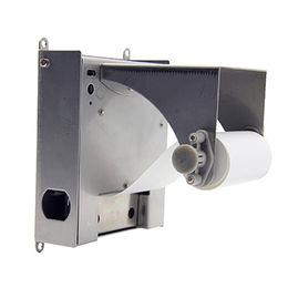 China 58mm kiosk printer machine