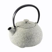 Cast Iron Teapot in 350ml
