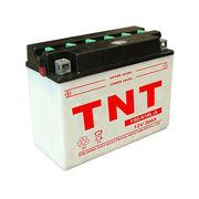 12V 20ah Lithium Battery Manufacturer