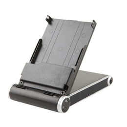 2.5-inch HDD / SSD dock and enclosure E-SUN Technology Group Co. Ltd