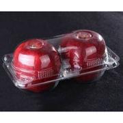Fruit Tin Manufacturer
