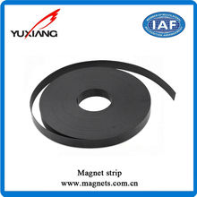 China Magnetic Strip