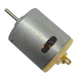 12V mini USB electric screwdriver motor from China (mainland)