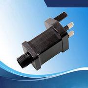 CE En 345 Manufacturer