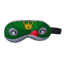 Eye mask from GUANGDONG I AM FLYING CULTURE DEVELOPMENT CO.,LTD
