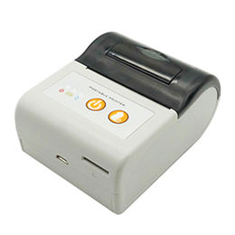 China 58mm/2inch thermal GPRS/SMS printer