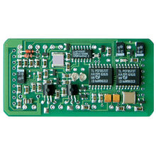 China Electronic Circuit Board Assembly