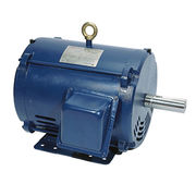 Pump Motor, JM Close-coupled, 1 to 15HP, 140 to 210T Frame, EPACT CC/EEV Certified from Cixi Waylead Electric Motor Manufacturing Co. Ltd