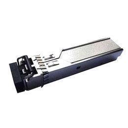 HF Transceiver Manufacturer