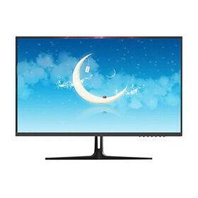 China 27 inch gaming 2k led monitor