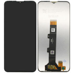 LCD digitizer screen assembly for iPhone 7 plus from Anyfine Indus Limited