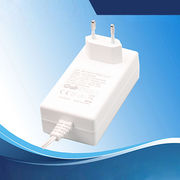 CE White 12V 2A LED Driver from Xing Yuan Electronics Co. Ltd