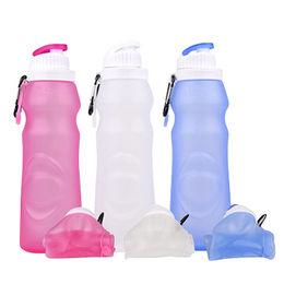China bottle