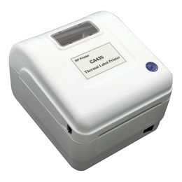 China Printer Thermal Handheld Printer