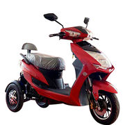 Wholesale Electric tricycle, Electric tricycle Wholesalers