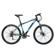 Mountain giant performance bikes GUANGZHOU TRINITY CYCLES CO.,LTD