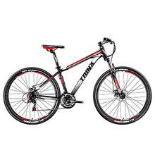 Mountain giant performance bicycle GUANGZHOU TRINITY CYCLES CO.,LTD