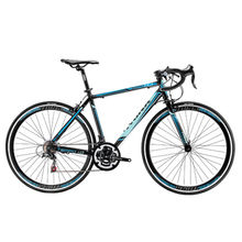 Road bike GUANGZHOU TRINITY CYCLES CO.,LTD