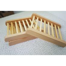 Natural Handmade Soap Manufacturer