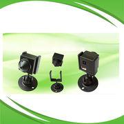 China Super Mini AHD Hidden Camera