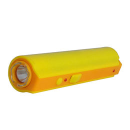 Stun Guns with Case, OEM and ODM Orders are Welcome, CE Certified