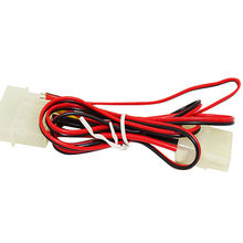 Electrical Wire Colors Manufacturer