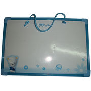 Magnetic Writing Board from China (mainland)