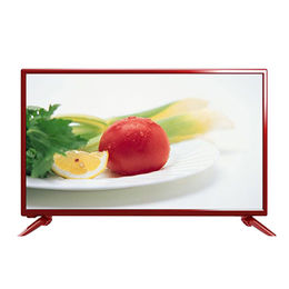 32inch Classical E-LED TV from China (mainland)