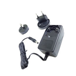 Dc Plug And Jack Manufacturer